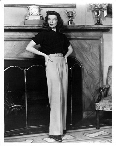 femmes mode années 30